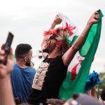 14 FIFA_World_Cup2018-fans-Moscow01