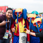17 FIFA_World_Cup2018-fans-Moscow04