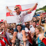 FIFA_World_Cup2018-England_fans03