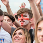 FIFA_World_Cup2018-England_fans05