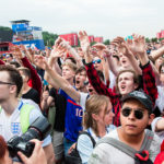 FIFA_World_Cup2018-England_fans08