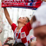 FIFA_World_Cup2018-Nilolskaya04