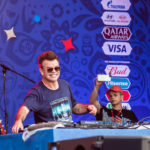 FIFA_World_Cup2018-Paul_Oakenfold-Moscow03
