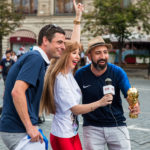 FIFA_World_Cup2018-Red_square02