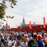 FIFA_World_Cup2018-Red_square03