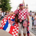 FIFA_World_Cup2018-Red_square04
