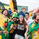FIFA_World_Cup2018-fans-Moscow05