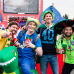 FIFA_World_Cup2018-fans-Moscow06
