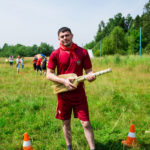 Teambuilding-31