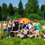 Teambuilding-38