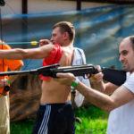 Teambuilding-61