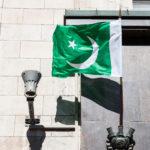 Gosduma Rossia meet Pakistan03