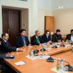 Gosduma Rossia meet Pakistan11