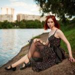 fotosessiya_gorodok_baumana01