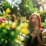 fotosessiya_gorodok_baumana03