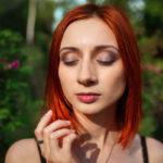 fotosessiya_gorodok_baumana04