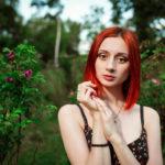 fotosessiya_gorodok_baumana05