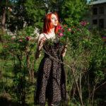 fotosessiya_gorodok_baumana06