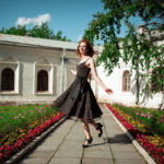 fotosessiya_gorodok_baumana07