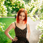 fotosessiya_gorodok_baumana10