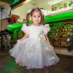 fotosemka_v_restorane03-10