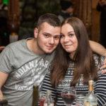 fotosemka_v_restorane09-5