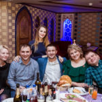 fotosemka_v_restorane09-51
