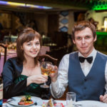 fotosemka_v_restorane12