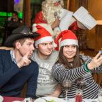 fotosemka_v_restorane12-5