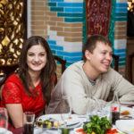 fotosemka_v_restorane13-18