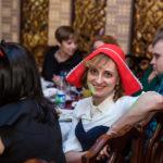 fotosemka_v_restorane16-2