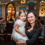 fotosemka_v_restorane2-33