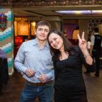 fotosemka_v_restorane35