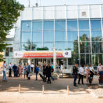 Exhibition park zoo001