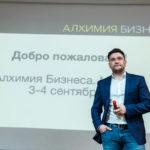 reportage_Business-trening24