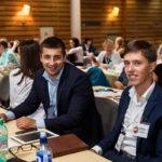 reportage_Business-trening28