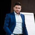 reportage_Business-trening37