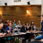 reportage_Business-trening39