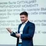 reportage_Business-trening40