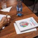reportage_Business-trening51