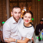 korporativ_hotel_Leningradskaya046