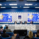 conference_TASS005