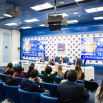 conference_TASS027