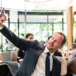 voshodrestaurant_reportage026-4