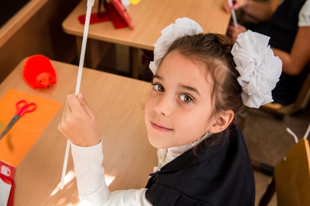 Детский фотограф в Балашихе, фотограф в школу