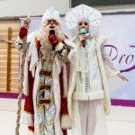 progimnastika_reportage_deti1_18