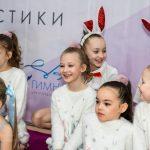 progimnastika_reportage_deti1_21-5