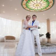Фотограф на свадьбу — ценник фотографа.